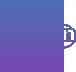 smm final icon